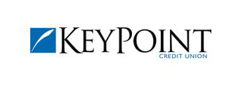 Key Point Credit Union